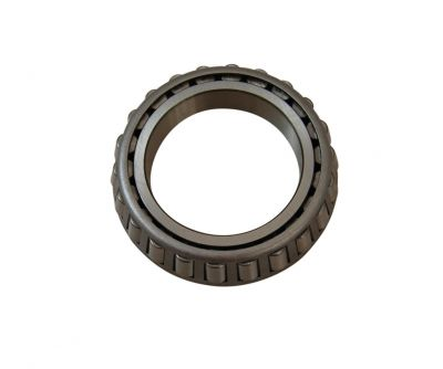 Bearing Cone for Case/IH, Ford/New Holland & Massey