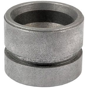 "3"" Hydraulic Lift Piston for Ford 600, 901, 2100, 3100 and More"