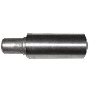 "9/16"" Hydraulic Pump Piston for Ford/New Holland Models 2600, 3100, 4200 and More"