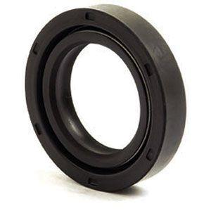 Transmission / PTO Output Shaft Seal