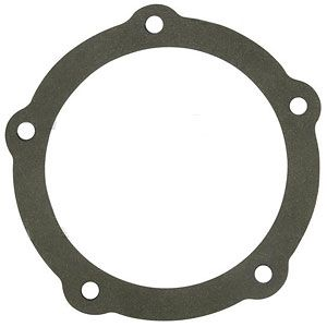Transmission / PTO Input Shaft Housing Gasket for Ford/New Holland 5000, 6600 and More