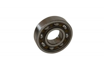 PTO Bearing for Ford/New Holland, Massey Ferguson Compacts and More