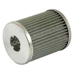 Hydraulic Filter for Ford/New Holland 2600, 3600, 4100, 7700 and More