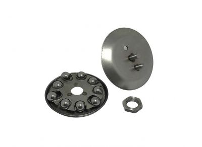 Ball Type Governor with Umbrella for Ford/New Holland Models 2600, 3600, 5600 and More