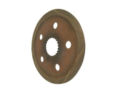 Brake Friction Disc for Ford/New Holland 5200, 7700 and More