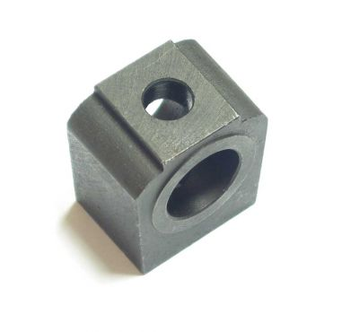 Rocker Arm Shaft Support