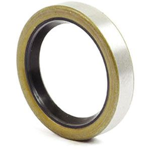 Differential / Rear Axle Inner Oil Seal for Ford 681, 2310, 3150, 4140, Dexta and More