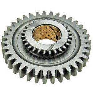 Transmission 3rd Gear for Ford/New Holland 5000, 6610 and More
