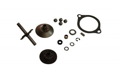 Complete Governor Repair Kit for Ford (1939-1964) 9N, 2N and 8N