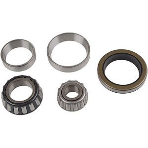 Front Wheel Bearing Kit for Ford (1939-1964) Models 600, 660, 800 and More