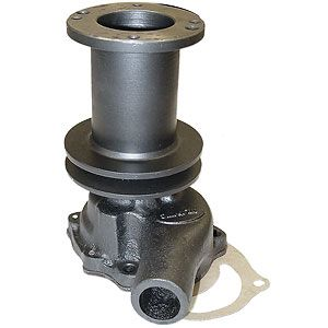 Water Pump for Ford (1939-1964) Models 501, 800, 4030 and More