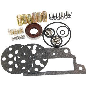 Economy Piston Type Hydraulic Pump Repair Kit for Ford/New Holland Models 2310, 3610, 4600SU and More