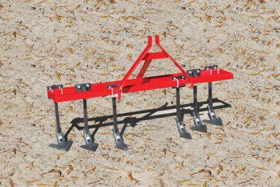 Cultivator CLD126