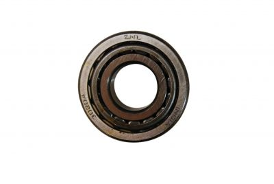 Front Wheel Bearing (Outer) for Iseki, White Oliver and Zetor