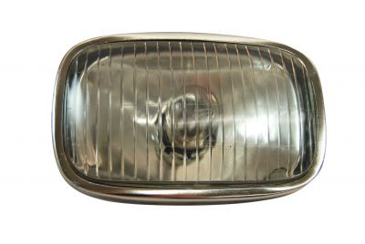 Head Light for Bolens & Iseki Compact Tractors