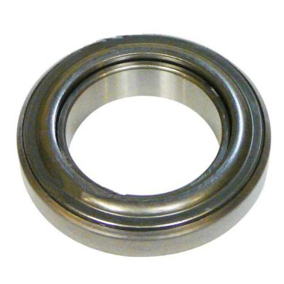 Clutch Release Bearing for Allis Chalmers, Ford/New Holland, Kubota Compact Tractors and More