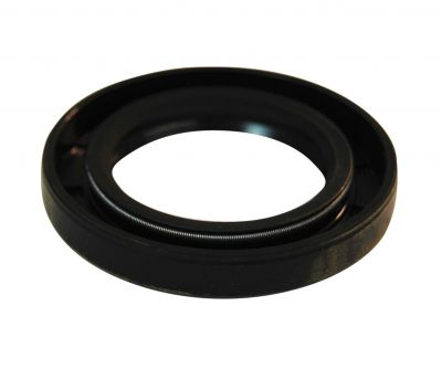 PTO Seal 35 X 55 X 8mm - For Bolens G152, G154, G172, G174, G212, G214, Iseki Models TE3210, TU1700, TU1900, TX1500 & More