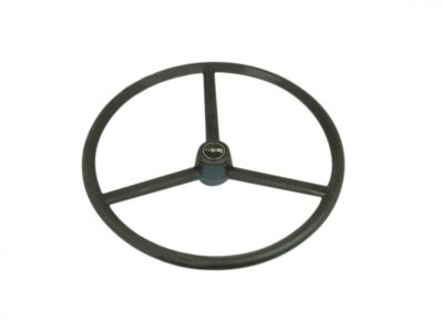 Steering Wheel for Case/IH, Ford/New Holland, Mitsubishi & Yanmar