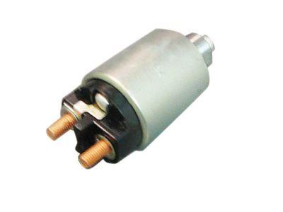 Starter Solenoid for Mitsubishi and Satoh Compact Models
