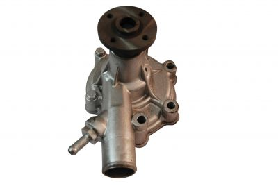 Water Pump for Case IH Models 265, 275, 1140 and Mitsubishi MT250, MT280, MT300