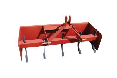 Box Blade (5' Standard Duty)