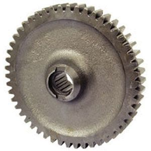 PTO Drive Gear for Ford/New Holland 2810, 3900 and More
