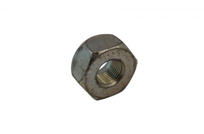 Rear Wheel Nut for David Brown & Ford/New Holland