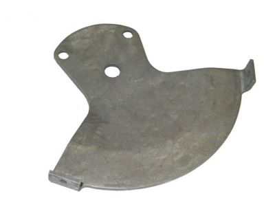 Quadrant Plate for Ford/New Holland 2600, 4100, 7630 and More