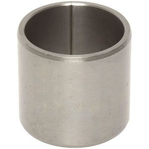Spindle Bushing for Ford/New Holland 5700, 6710, 8730 and More