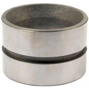 "4-1/8"" Hydraulic Lift Piston for Ford/New Holland Models 5000, 6600, 7700 and More"