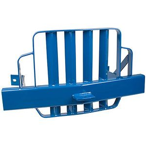High Quality Front Bumper