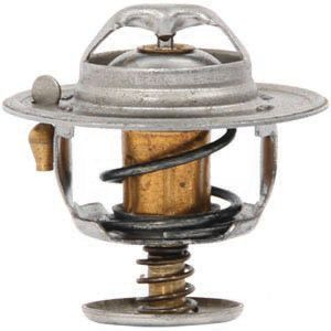 180°F Thermostat for Ford New Holland, Massey Ferguson and Oliver Tractors