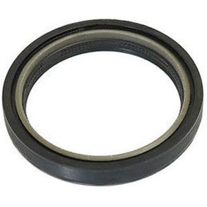 PTO Shaft Seal for Ford/New Holland 5600, 6700, 7700 and More