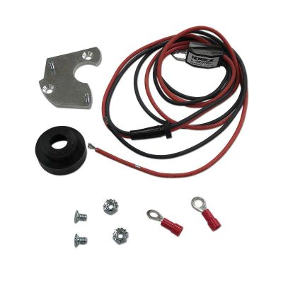 Electronic Ignition Conversion Kit for Allis Chalmers, International/Farmall, John Deere Tractor Models and More