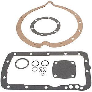 Differential Gasket Kit for Ford (1939-1964) Models 600, 700 and 900