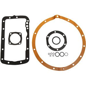 Center Housing / Differential Gasket Kit for Ford (1939-1964) Model 800