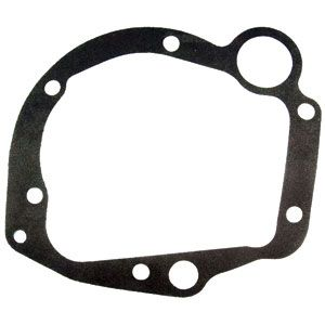 Hydraulic Pump Gasket for Ford/New Holland Models 5610, 6610, 7610S and More