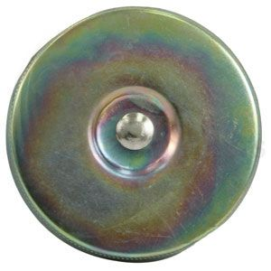 Fuel Cap for Fordson Major, Super Major and Power Major Models