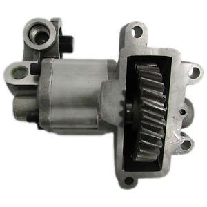Engine Mounted Hydraulic Pump for Ford/New Holland Models 2310, 3610, 4610 and More