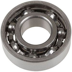 Generator Front End Bearing for Ford (1939-1964) Models 9N, 2N and 8N
