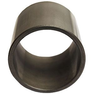 Cross Shaft Bushing for Ford/New Holland Models 5000, 5900, 6610, 7610 and More