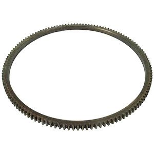 Flywheel Ring Gear for Ford/New Holland Models 3610, 4600, 6610, 7700 and More