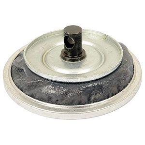 Fuel Injector Pump Governor Diaphragm