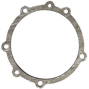 Fuel Injection Pump Mounting Cover Gasket for Ford/New Holland Models