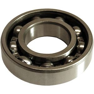 PTO Front Shaft Ball Bearing for Ford Models 600, 801, 2610, 4610 and More