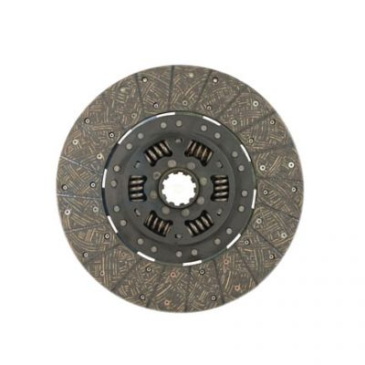 Clutch Disc for Ford/New Holland