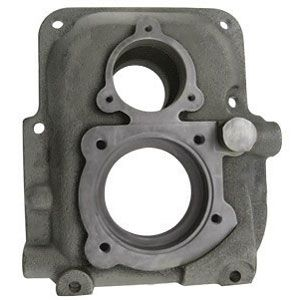 PTO Cover for Ford/New Holland 3230, 4630 and More