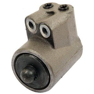 Brake Master Cylinder Actuator Piston for Ford/New Holland Models TS90, 5640, 7740 and More
