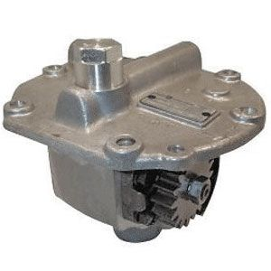 Hydraulic Pump for Ford/New Holland Models 3230, 4830, 5030 and More