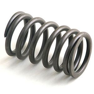 Valve Spring for Ford/New Holland Models 3230, 4830, 5640, 7610S and More